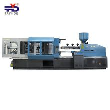 Professional pvc injection shoe making machine