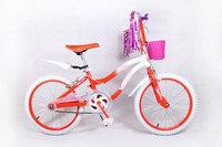 "CE approved 12"" 14 ""16"" small kid bike for girl"