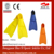 Good Performance Quality Watersport Swimming Training Water Sports Adult Diving Fins And Flippers