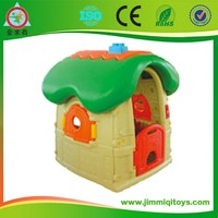 New arrival Most cutest kids playhouse for sales