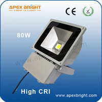 80w led flood light vespa accessories xiamen
