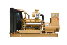 500kw open type of electric power generator for sale