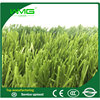Synthetic Artificial Grass For Football Sports
