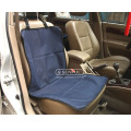 600D dogcar cover colorful seat cover car seat protector
