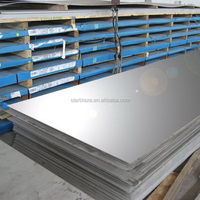 Bottom price best selling carbon steel plates 1010 1020