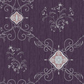 GOLOVE 2015 new designer for vinyl wallpaper new style wallpaper pvc wallpaper chea price home room cheap price china