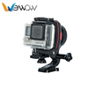 Trade Assurance Wholesale Go Pro Camera