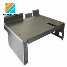 OEM sheet metal fabrication/sheet metal box/sheet metal galvanized steel fabrication