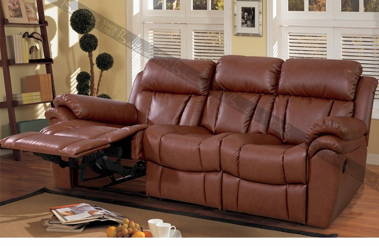 lane recliner sofa parts theater sofa recliner for sale
