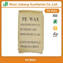Top Quality Modified Powder Pe Wax Color Back Wax