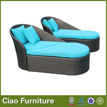 adult chaise lounge chairs outdoor day beds