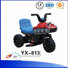 china hot sale electric children motorcycle with price