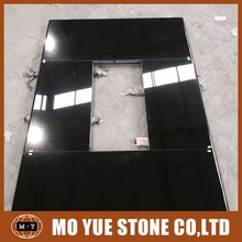 China alibaba high quality marble fireplace hearth slab