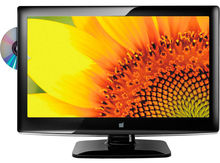2013 Hot 32 inch lcd tv with dvd combo High quality,low price.