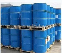 Buy IBC packed glacial acetic acid industrial grade price in China ...
