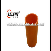 Different Lenght Silicone hose/tube/pipe