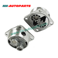 Oil Pumps 98-1159-B, 111 115 107BK for VW Air Cooled Parts, Oil Pump 111115107BK for VW Beetles