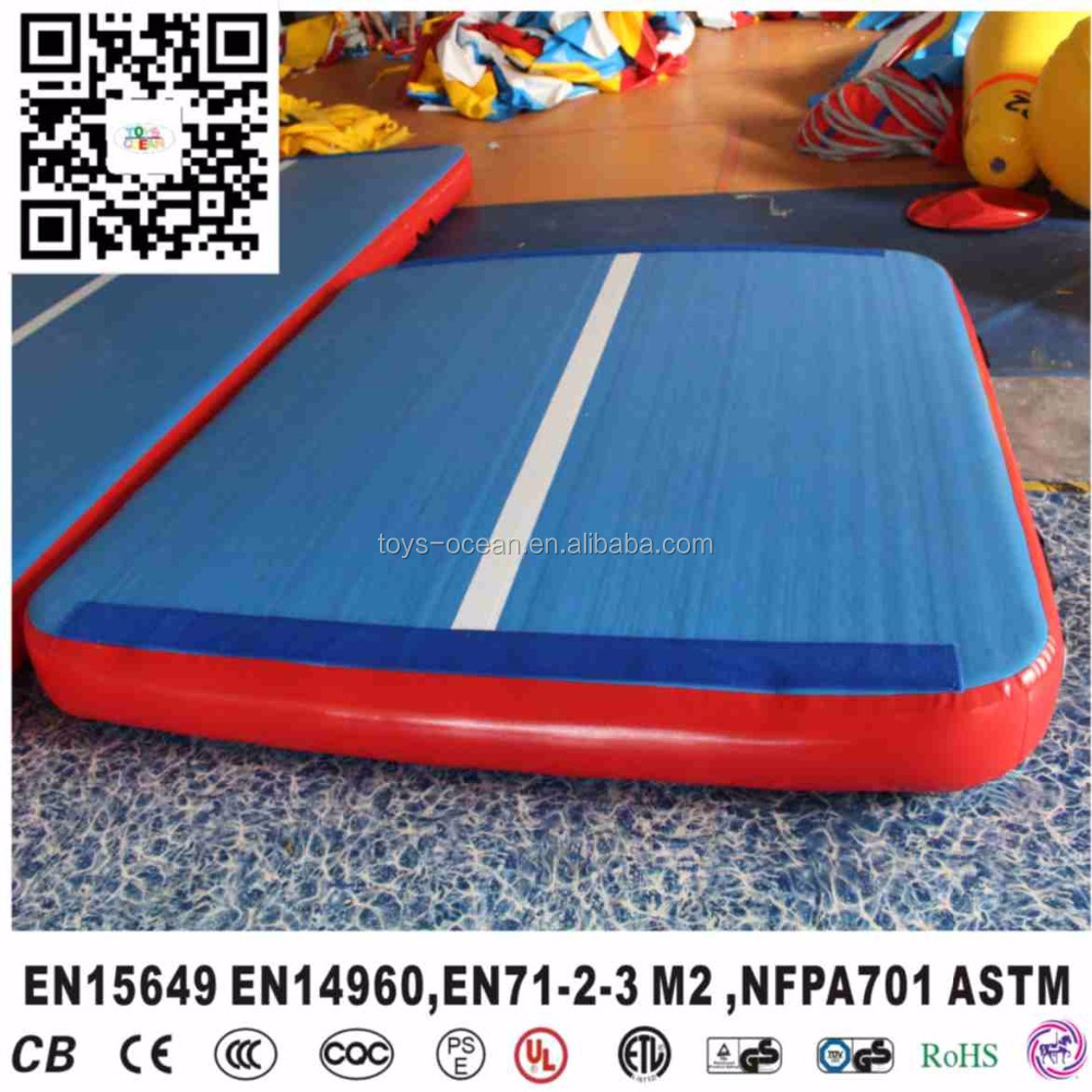 Commercial Inflatable Gym <strong>Equipment</strong> for sale customized size