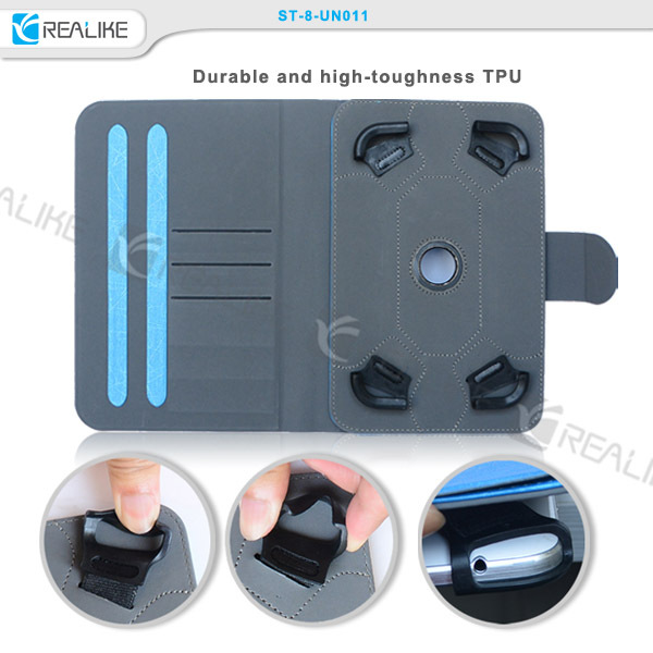 high quality 7 85 inch tablet case
