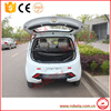 2016 Hot-selling electric motor car/3 wheel electric car/electric car