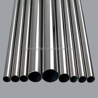 1.4563 stainless steel welding tubing