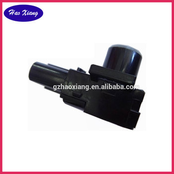 Ultrasonic Sensor/Parking Sensor for 89341-33160-B0/188300-3910