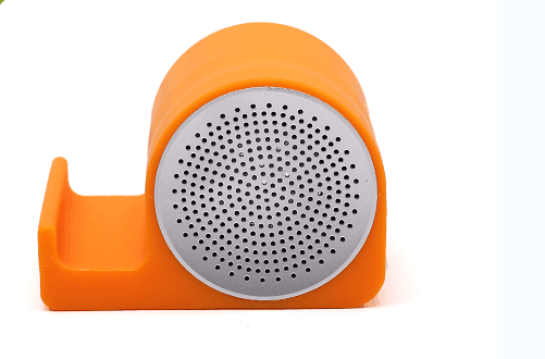 2016 <strong>Portable</strong> out door sports mini bluetooth speaker