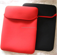 Wholesale Price Neoprene bag for ipad air/air 2 mini tablet cases for kids