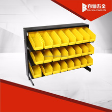High Quality Nuts and Bolts Storage Boxes