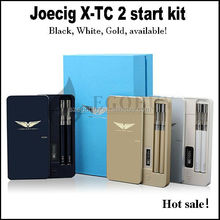 Hot smart xtc 2 pcc 510 thread 1100mah capacity 0.3ml atomizer in stock offering hot ecigarette 510 starter pcc kit