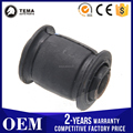 OEM 48730-30040 Wholesale Track Control Arm Bushing For cars Crown/Soarer