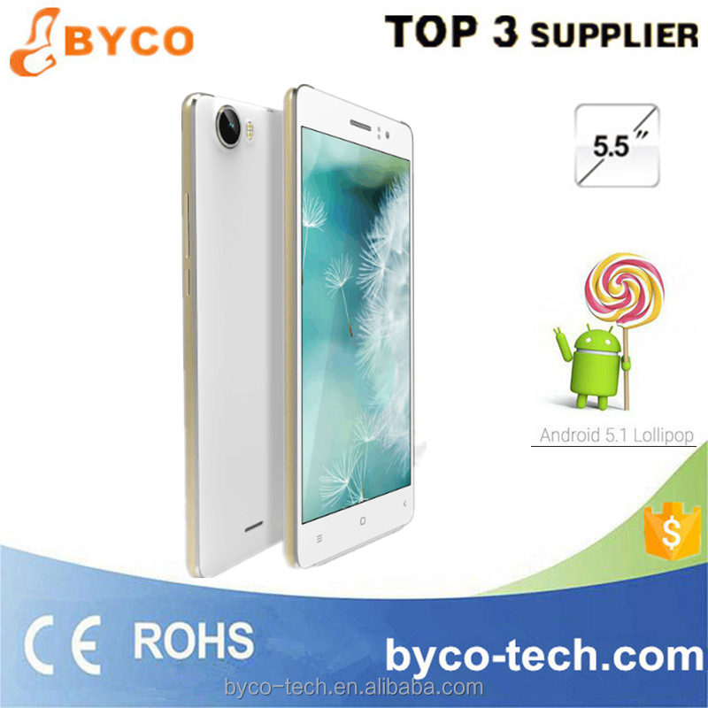 wholesale 5.5inch half price mobile phones