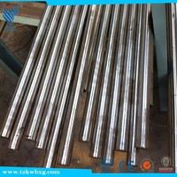 AISI 410 Stainless Steel Rod