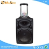 Supply all kinds of bluetooth speaker 4w,wireless wakeboard tower speaker cans