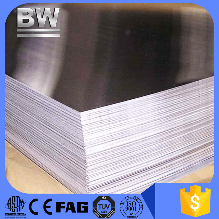 Hammered Finish Aluminum Metal Alloy Offset Plain Base Plate Sheet Price Per Ton Kg Supplier In Johor Bahru Philippines India