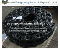 Track Link Assy for KOBELCO 7045