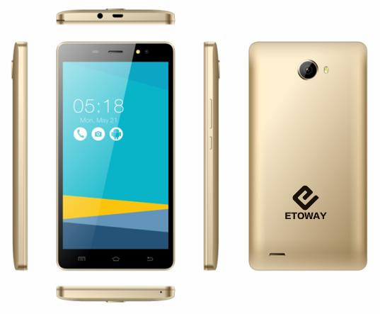 6 inch cheap original android smartphone