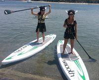 High quality Inflatable stand up paddle board/inflatable sup board