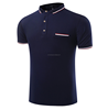 Guangzhou Factory Latest New Design Polo