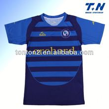 online shop football clothes