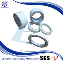 OEM High Temperature Double Sided Thermal Conductive Tape for Furniture
