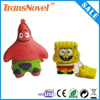 Hot Sale Free Sample police car shape usb flash drive for Promotional Gift