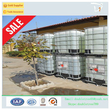 low price formic acid 85% (acido formico 85%) from China factory