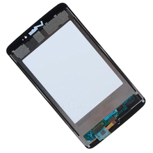 for lge for lg v480 display,for lg g pad 8.3 vk810 lcd touch