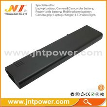 Original Laptop Battery for HP NX8220 NX8230