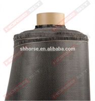 Unmatched Quality Water Transfer Printing Film Carbon Fiber Fabric Nature DGDAP001-2 Width0.5M Hydro Graphic Carbon Fiber