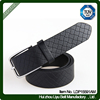 Men Belt Black for Jeans Casual Fashion Straps Cintos Wholesale Factory