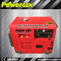 diesel welder generator avr!!! POWER-GEN high performance generator welder