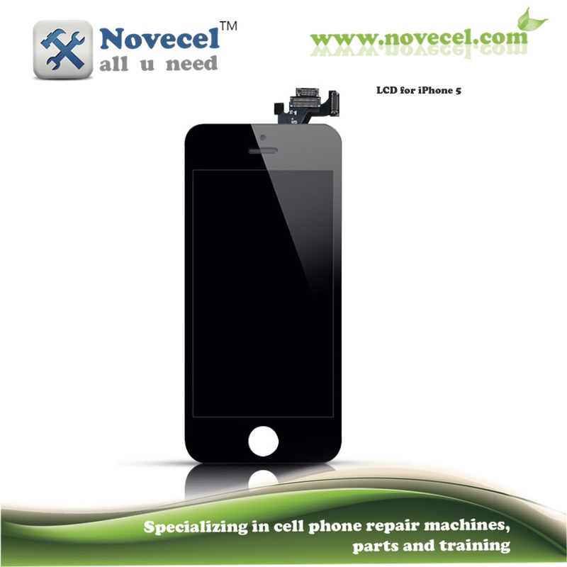 China alibabaCheap price Fixed Cracked LCD Screens repair Cracked display Screens fix for iphone 4 4S 5G 5S 5C 6 6P 6S 6SP