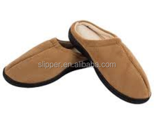 comfort gel slippers indoor slipper unisex slipper